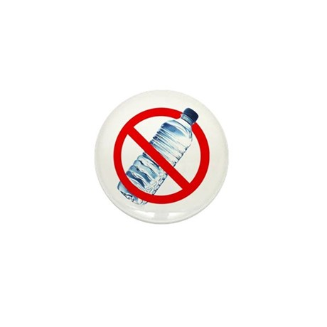 bottled water ban Banning plastic-bottled water may be the next item on montreal's environmental to-do list according to a report by the canadian press, mayor denise coderre has mentioned banning bottled water, but hasn't announced a firm plan.