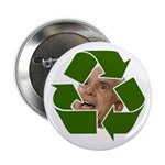 Recycle 2.25