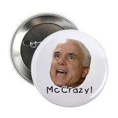 McCrazy! 2.25