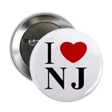 i heart nj BADGE