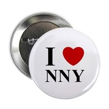 i heart nny badges