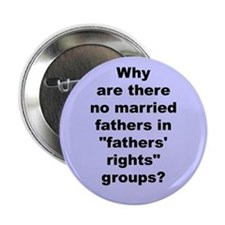 """Fathers' Rights"" Button"