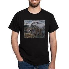 Cute Nostalga T-Shirt