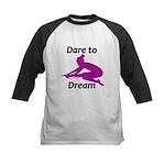 Gymnastics Jersey - Dream