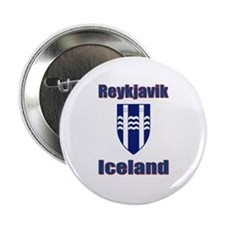 The Reykjavik Store Button