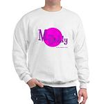 M. Diddy Prison Nickname Sweatshirt