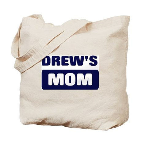 DREW Mom Tote Bag