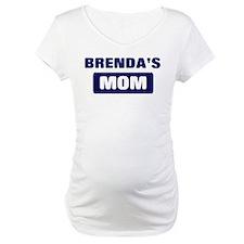BRENDA Mom Shirt