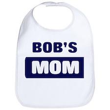 BOB Mom Bib