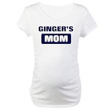 GINGER Mom Shirt