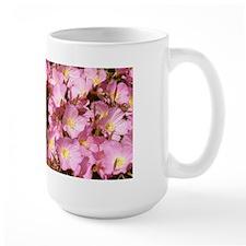 Siskiyou Pink Mug