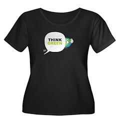 Think Green v3 T