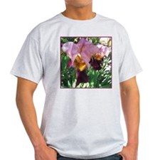 Dutch Iris T-Shirt
