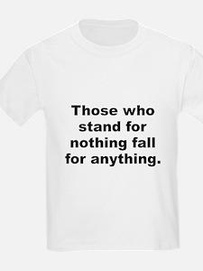 Funny Alexander T-Shirt