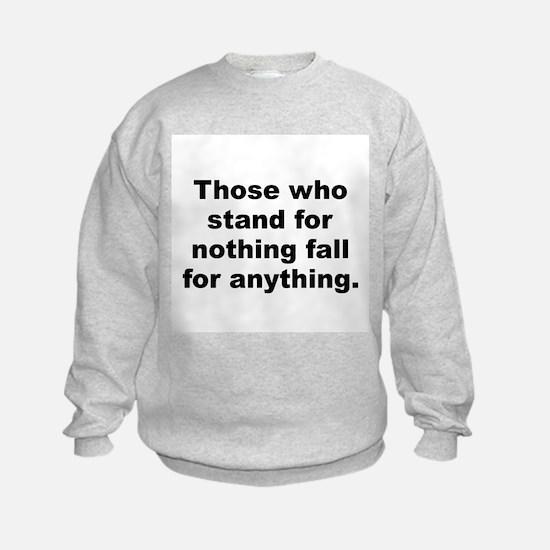 Unique Alexander hamilton Sweatshirt
