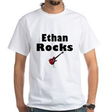 Ethan Rocks Shirt