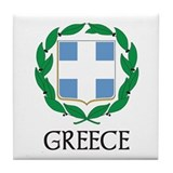 Greece Home Accessories