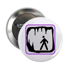Spelunking Button
