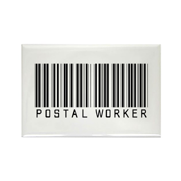 how to read postal barcodes