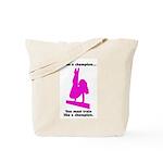 Gymnastics Tote Bag - Champion
