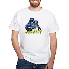 MM4 T-Shirt