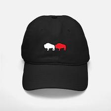 Buffalo Polish Baseball Hat