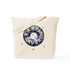 EarthSavers Tote Bag