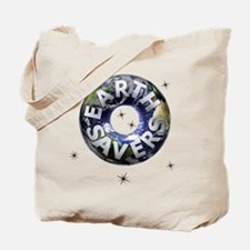 EarthSavers Tote Bag