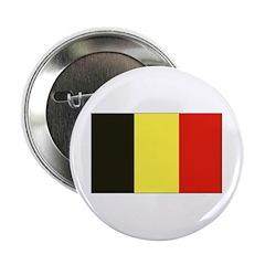 Belgian Flag 2.25