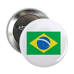 Brazilian Flag 2.25