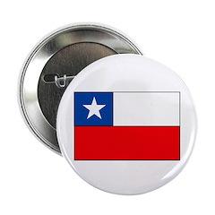 Chilean Flag 2.25