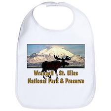 Wrangell - St. Elias National Bib
