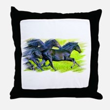 Funny Grand prix sports Throw Pillow