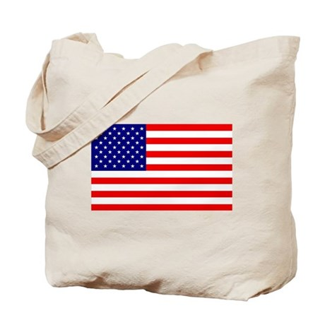 Proud to be a Democrate Tote Bag