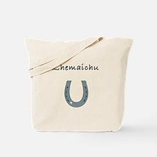 zhemaichu Tote Bag