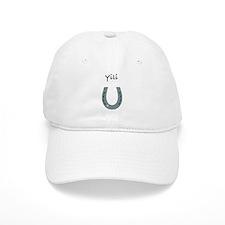 yili Baseball Cap