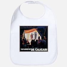 The Cabinet of Dr. Caligari Bib