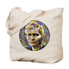 Unique Prize Tote Bag
