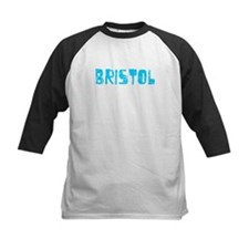Bristol Faded (Blue) Tee