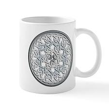 Celtic Frost Plains Mug