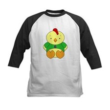 Six Year Old Chicken Tee