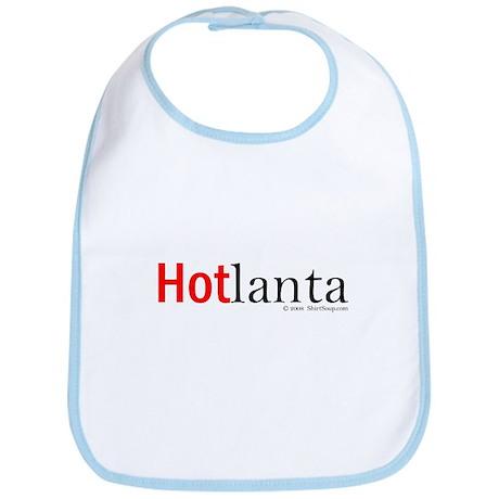 Hotlanta Bib