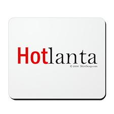 Hotlanta Mousepad