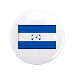 Honduras Flag 3.5