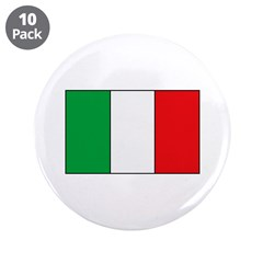 Italian Flag 3.5