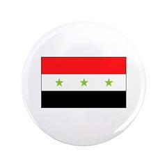 Iraqi Flag 3.5