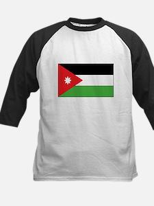 Jordan Flag Tee