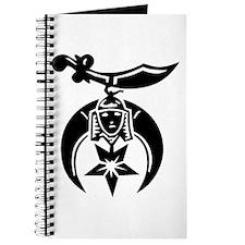 Shriners Journal