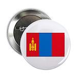 Mongolian Flag 2.25