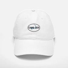 Baseball Baseball Cape Cod Baseball Baseball Cap